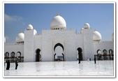 99阿布達比-阿拉伯聯合大公國:A9902171487榭赫扎伊清真寺-阿布達比.jpg