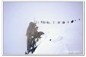 105瑞士:A10505311877少女峰.jpg