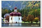 106德國:01A10609290750聖巴爾特羅梅修道院-國王湖-德國.jpg
