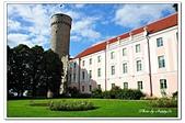 104愛沙尼亞:01A10409200034圖姆皮城堡及國會大廈-塔林-愛沙尼亞.jpg