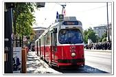 104奧地利:A10410024220電車-維也納-奧地利.jpg