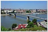 107-2塞爾維亞:A10705280210多瑙河畔-彼特洛瓦拉丁古堡-諾威薩德-塞爾維亞.jpg