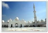 99阿布達比-阿拉伯聯合大公國:A9902171491榭赫扎伊清真寺-阿布達比.jpg