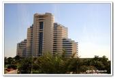99富吉拉-阿拉伯聯合大公國:A9902161032街景-富吉拉-阿拉伯聯合大公國.jpg