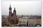 104波蘭:A10409262090聖瑪麗亞教堂-克拉科夫-波蘭.jpg