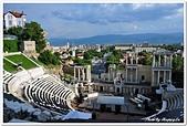 107-2保加利亞:A10706030755古羅馬劇場-普洛第夫-保加利亞.jpg
