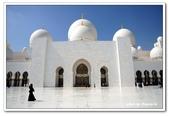 99阿布達比-阿拉伯聯合大公國:A9902171499榭赫扎伊清真寺-阿布達比.jpg