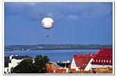 104愛沙尼亞:A10409200105熱氣球-口圖觀景台-塔林-愛沙尼亞.jpg