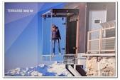 105法國_夏慕尼:A10506053749玻璃景觀台(翻拍)-南針峰-夏慕尼.jpg