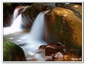 96磺溪水石之美:A7429174磺溪水石