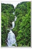 105瑞士:A10506033149基斯霸瀑布.jpg