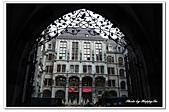 106德國:A10609270153市政廳中庭-慕尼黑-德國.jpg