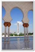 99阿布達比-阿拉伯聯合大公國:A9902171503榭赫扎伊清真寺-阿布達比.jpg