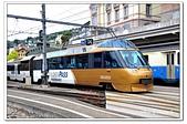 105瑞士_交通工具:A10506043464黃金景觀列車-蒙投.jpg