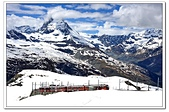 105瑞士:A10506064513登山火車-葛奈蓋特-策馬特.jpg