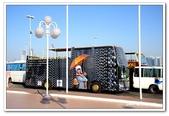 99阿布達比-阿拉伯聯合大公國:A9902171732Marina Mall-阿布達比.jpg