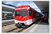 105瑞士_交通工具:A10506054005火車-VISP往策馬特.jpg