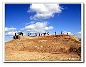 97北疆(一):A89230362烏爾禾魔鬼城.jpg