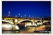 106匈牙利:A10610052408瑪格麗特橋夜景-布達佩斯-匈牙利.jpg