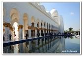 99阿布達比-阿拉伯聯合大公國:A9902171506榭赫扎伊清真寺-阿布達比.jpg