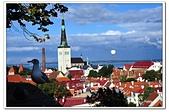 104愛沙尼亞:A10409200104口圖觀景台-塔林-愛沙尼亞.jpg