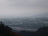 95北橫:A009俯瞰蘭陽溪-玉蘭茶園