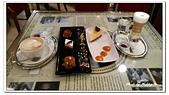 106匈牙利:A10610052439M_20171005_205212_甜點-紐約咖啡-布達佩斯-匈牙利.jpg