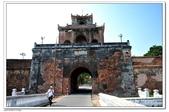 105越南:A10510100854城門-順化皇城-順化.jpg