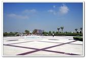99阿布達比-阿拉伯聯合大公國:A9902171510榭赫扎伊清真寺-阿布達比.jpg