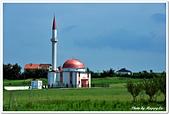 107-2科索沃:A10706061112清真寺-科索沃.jpg