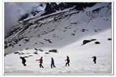 105法國_夏慕尼:A10506053956登山訓練-針峰平台-夏慕尼.jpg