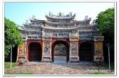105越南:A10510100897順化皇城-順化.jpg