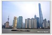 106江南遊B:A10603011583黃埔江-上海.jpg