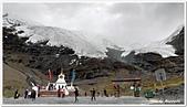107-3西藏B:A10709120515M_20180912_141111_卡若拉冰川.jpg