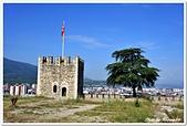 107-2馬其頓:A10706071140古堡壘-史高比耶-馬其頓.jpg