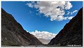 107-3西藏B:A10709130586M_20180913_114255_318國道-拉孜.jpg