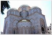 107-2馬其頓:A10706071214東正教教堂-史高比耶-馬其頓.jpg