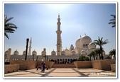 99阿布達比-阿拉伯聯合大公國:A9902171518榭赫扎伊清真寺-阿布達比.jpg