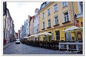104愛沙尼亞:A10409200187舊城區-塔林-愛沙尼亞.jpg