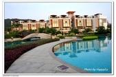 105越南:A10510100719泳池-蘭珂悅椿渡假村.jpg