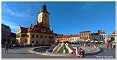 107-2羅馬尼亞:A10705300502M_20180530_184800_市政廣場-布拉索夫-羅馬尼亞.jpg