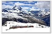 105瑞士_交通工具:03A10506064513登山火車-葛奈蓋特-策馬特.jpg