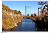105日本大阪:A10512023062大阪城-大阪.jpg