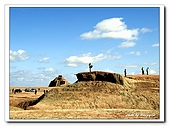 97北疆(一):A89230378烏爾禾魔鬼城.jpg