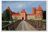 104立陶宛:A10409231264水中古堡-特拉凱-立陶宛.jpg