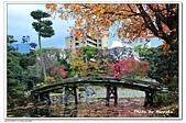 105京都賞楓:A10511240848渉成園-京都.jpg