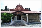 107-2馬其頓:A10706081358舊聖克里門教堂-奧荷瑞德-馬其頓.jpg