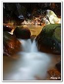 96磺溪水石之美:A7429184磺溪水石