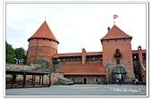104立陶宛:A10409231299水中古堡-特拉凱-立陶宛.jpg