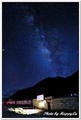 107-3西藏B:03A10709130706星空銀河-絨布寺招待所.jpg